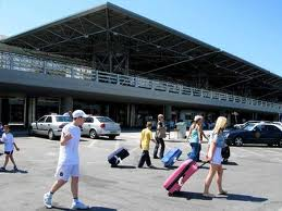 <b>RENT A CAR IN THESSALONIKI AIRPORT</b>